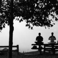 Les exercices de pleine conscience