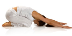 Atelier-yoga et médecine chinoise