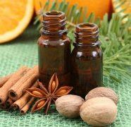 Les huiles essentielles pour l'automne et cancer de la prostate