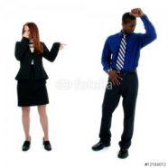 13 conseils anti flatulences et ballonnements !